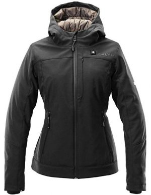 Kelvin Coats Women's Heated Jackets