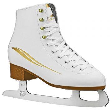 Lake Placid Women's Ice Skates
