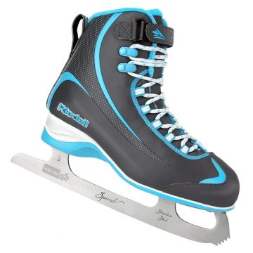 Riedell Women's Ice Skates