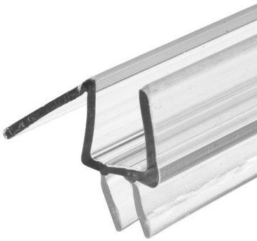 PRIME-LINE Shower Door Sweeps