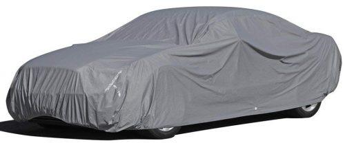OxGord Car Covers