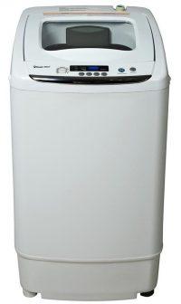 Magic Chef Mini Washing Machines
