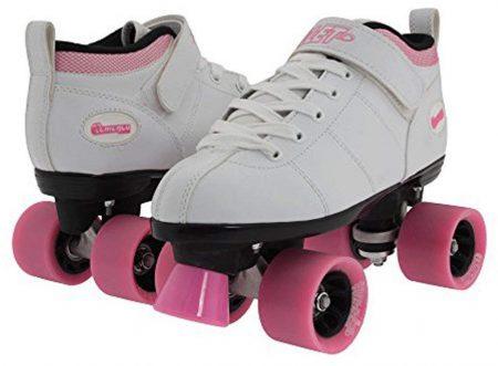 Chicago Skates Speed Skates