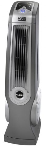 Lasko Tower Fans