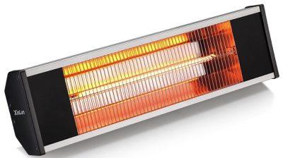 sundate Electric Patio Heaters