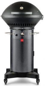 Fuego Small Gas Grills