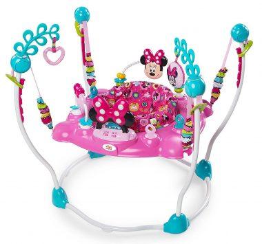 Disney Baby Jumpers