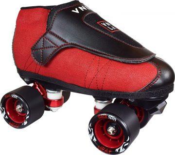 VNLA Speed Skates