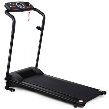 GYMAX Small Treadmills