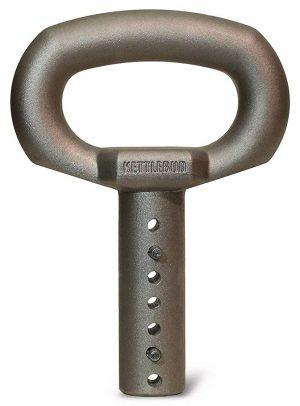 Kettlebud Adjustable Kettlebells