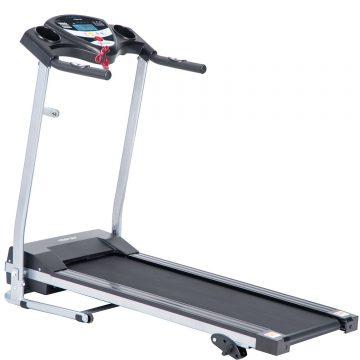 Merax Small Treadmills