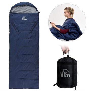 UPSKR Waterproof Sleeping Bags