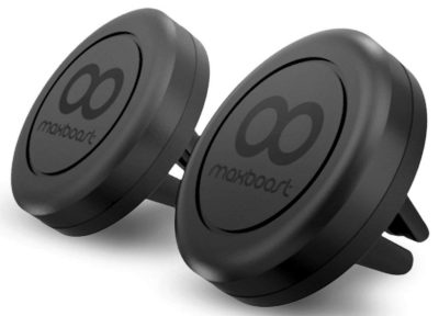 Maxboost Magnetic Car Mounts