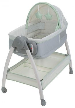 Graco Baby Bassinets