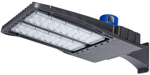 ANTLUX LED Parking Lot Lights