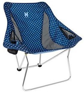 Alite Designs Backpack Chairs