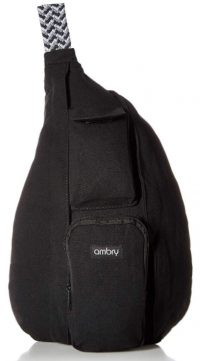Ambry Sling Bags for Women