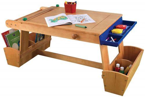 KidKraft Kids Art Tables