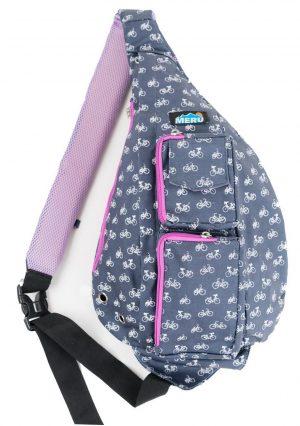 Meru Sling Bags for Women