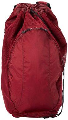 ASICS Soccer Backpacks