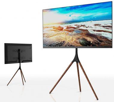 EleTab Portable TV Stands