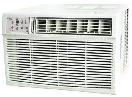 Portable Air Conditioner and Heaters