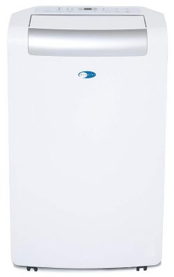 Whynter Portable Air Conditioner and Heaters