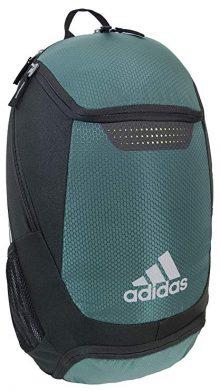 adidas Soccer Backpacks