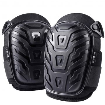 CE' CERDR Knee Pads for Work