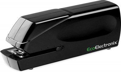 EcoElectronix