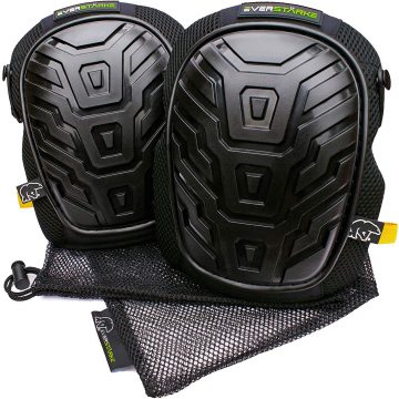 Everstärke Knee Pads for Work