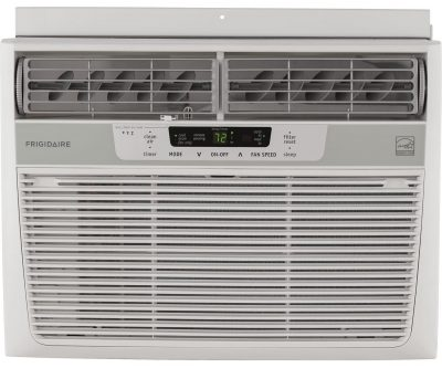 Quietest Window Air Conditioners
