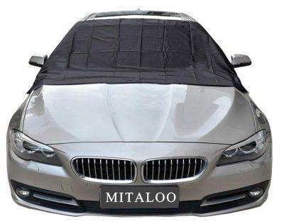 MITALOO Windshield Covers