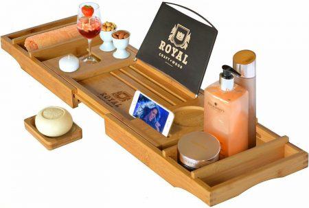 Royal Craft Wood