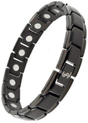 Smarter LifeStyle Magnetic Bracelets