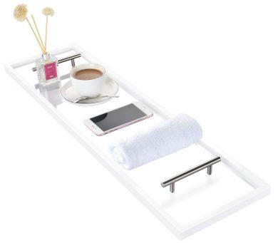 ToiletTree Products Bathtub Trays
