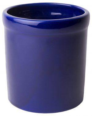 American Mug Pottery