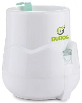 B Bubos Travel Bottle Warmers