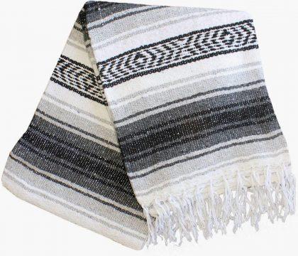 Del Mex Mexican Blankets