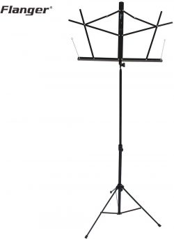 Flanger Music Stands