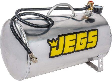 JEGS Portable Air Tanks