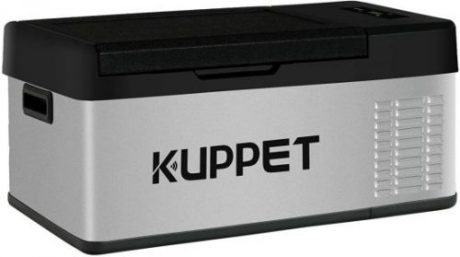 KUPPET Electric Coolers