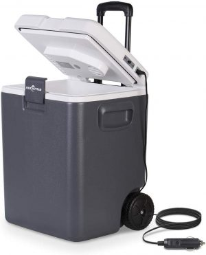 ROCKPALS Electric Coolers