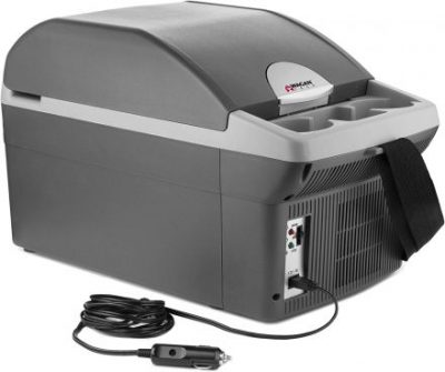 Wagan Electric Coolers