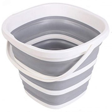 AHYUAN Collapsible Buckets