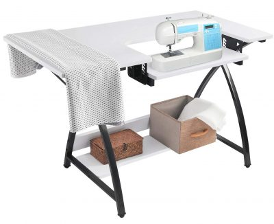 BAHOM Sewing Tables