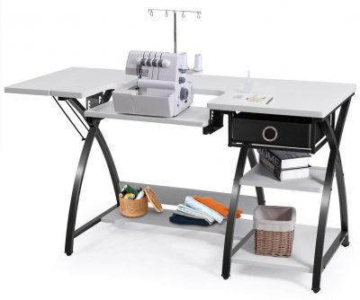 Costway Sewing Tables