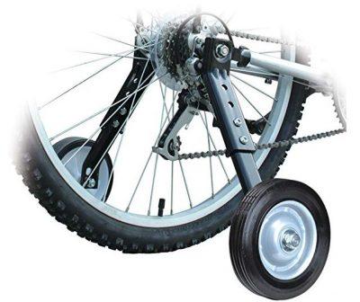 EVO Adult Training Wheel Kits