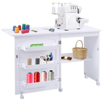 Giantex Sewing Tables