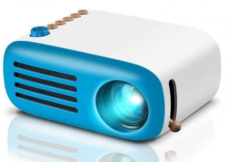 GooDee Projectors for Phones